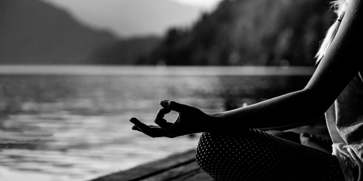 Praticare Yoga