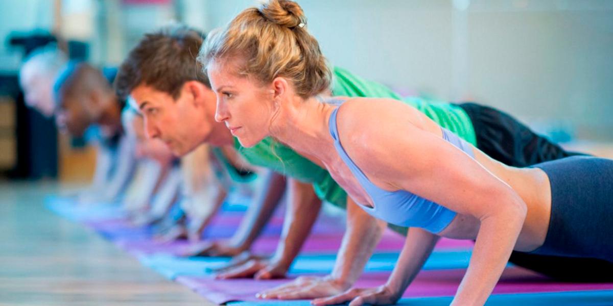Esercizio fisico per invertire il diabete di tipo II