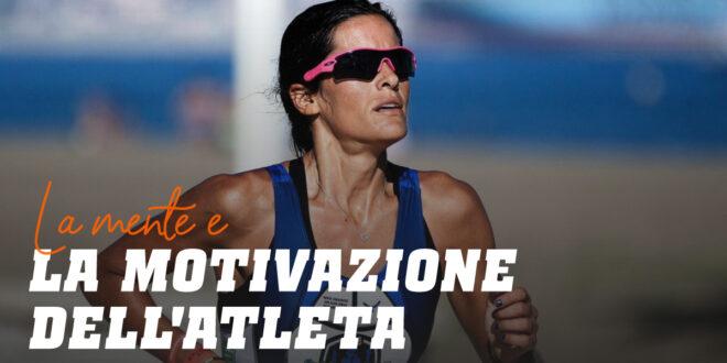 La Mente dell'Atleta: Trova la tua Motivazione e Diventa un Vincitore