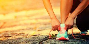 Nutrizione e supplementi per corredori principianti