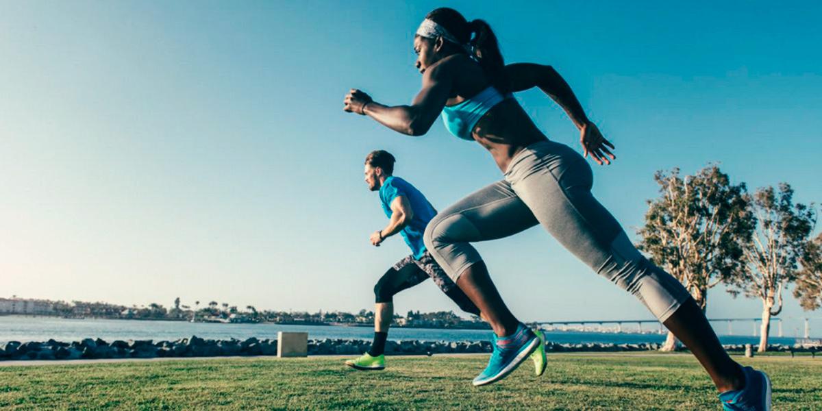 Piano allenamento mezza maratona