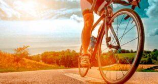 Nutrizione supplementi ciclisti principianti