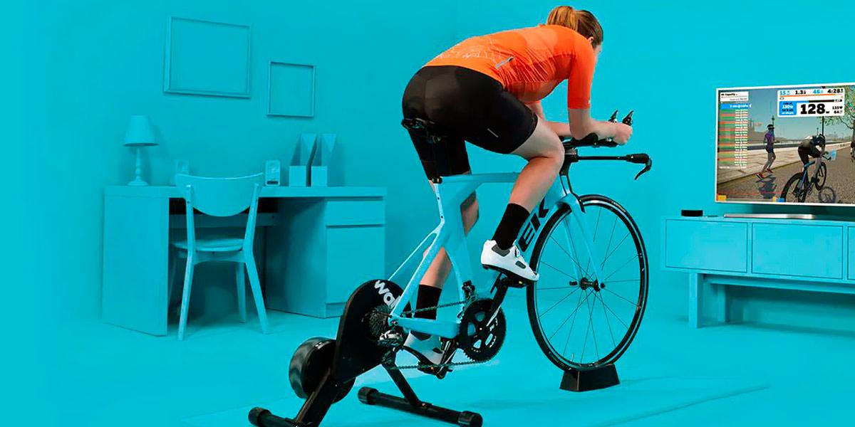 Rulli per ciclismo