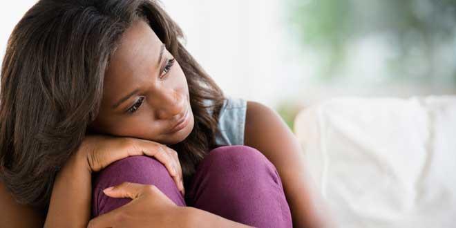 Aiuto contro la depressione
