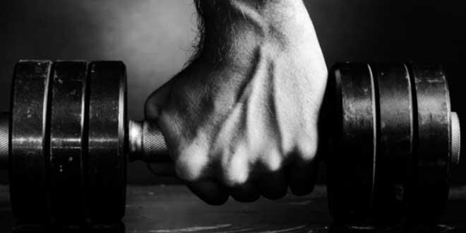 Allenamento di forza per principianti: Fattori della forza