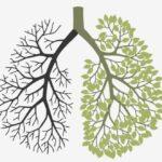 supplementic per fumatori