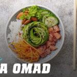 Dieta OMAD HSN