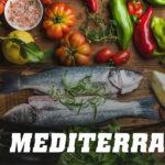 Diete Chetogenica Mediterranea