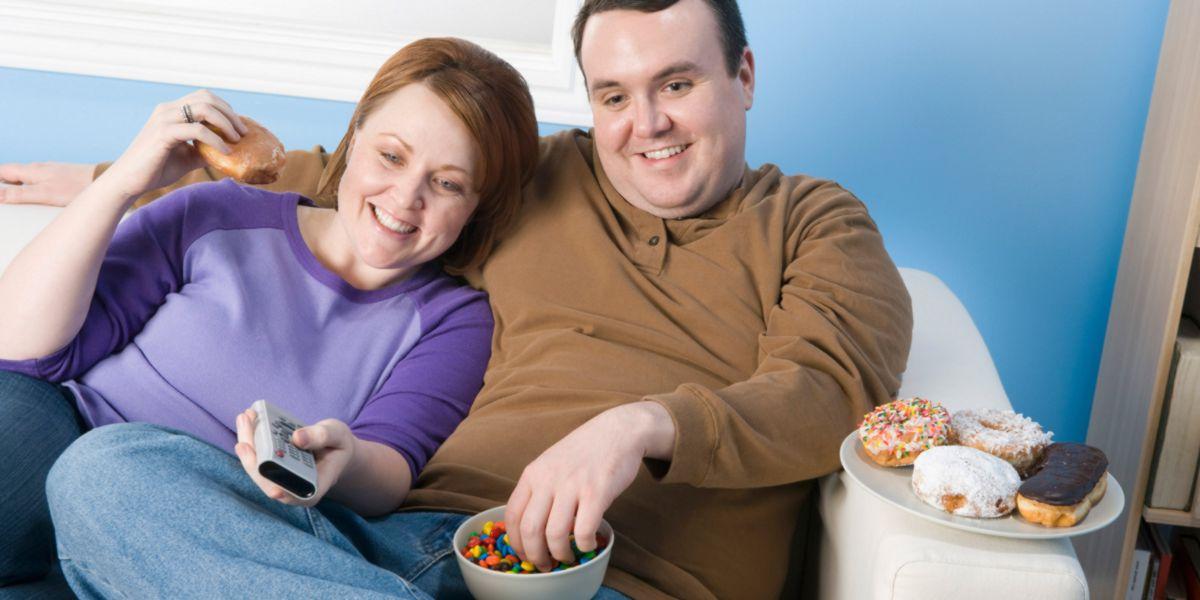 Problema della diabesità