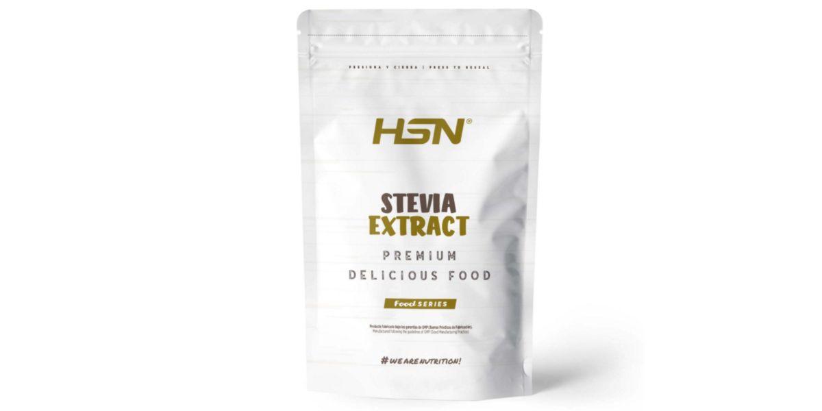 Estratto di Stevia di HSN