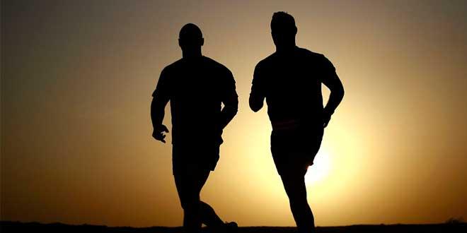 La course à pied présente des avantages cognitifs