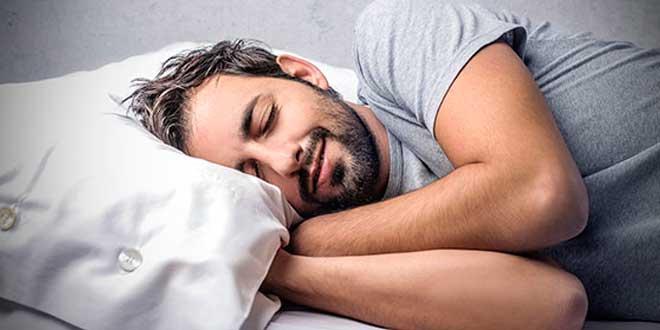 Tryptophane pour aider à dormir