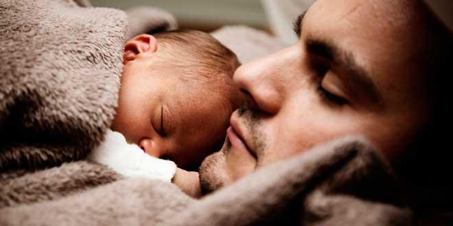 ZMA pour Bien Dormir