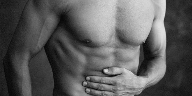 Enzymes digestives pour les maux d'estomac