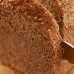 Avantages du pain d'Ézéchiel