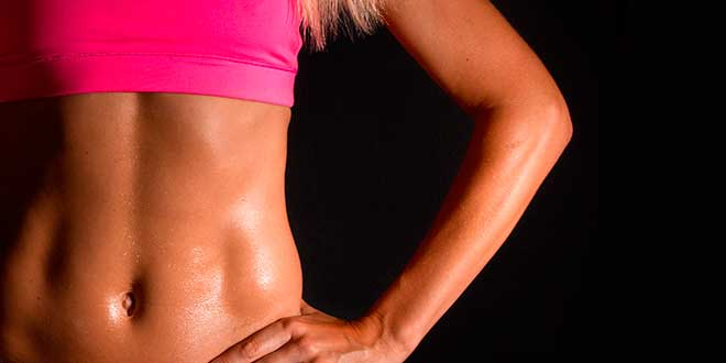 Comment perdre la graisse