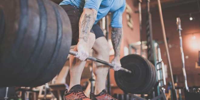 Exercices de base