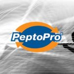 Peptopro