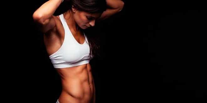 Des protéines pour la masse musculaire