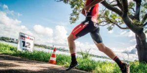 Compléments pour le Triathlon