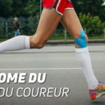 Syndrome genou du coureur
