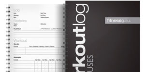 Journal d'entraînement