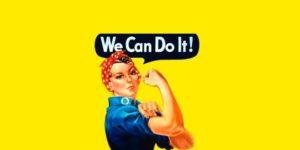 Guide HSN pour la femme sportive