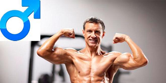 Problèmes de Prostate – Symptômes et Soins