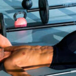 Fatigue Musculaire