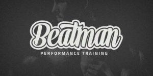 Beatman Performance Training