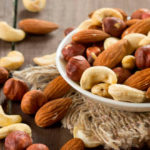 top 10 fruits secs