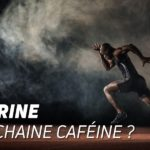 Théacrine: la prochaine caféine?