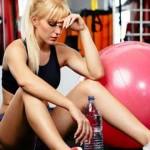 Pourquoi souffre-t-on de malaises et de syncopes pendant l'exercice physique?