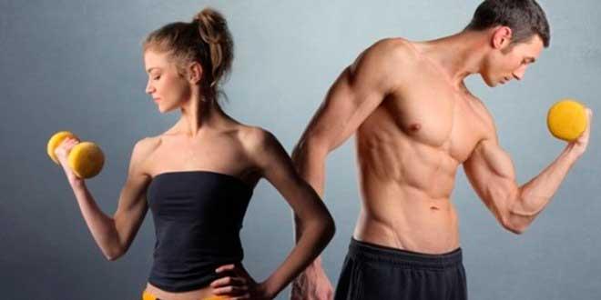 Récupération et Croissance Musculaire