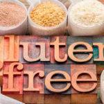 Protéines sans gluten