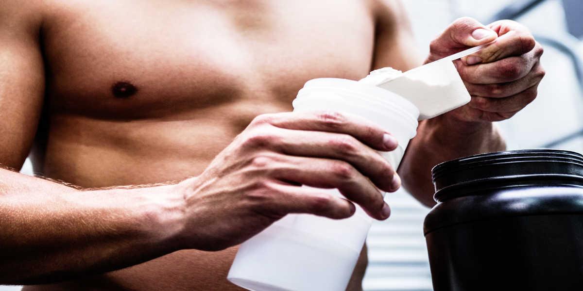 Comment utiliser la protéine ?