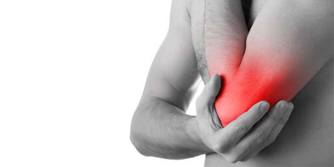 Chondroïtine pour la santé des articulations