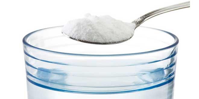 Prendre du magnésium