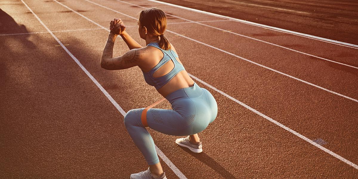 Protéines en sport, les bienfaits