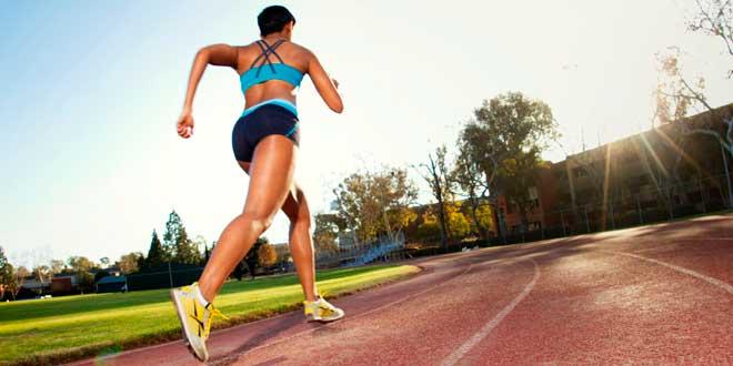 Compléments Sportifs pour Coureurs