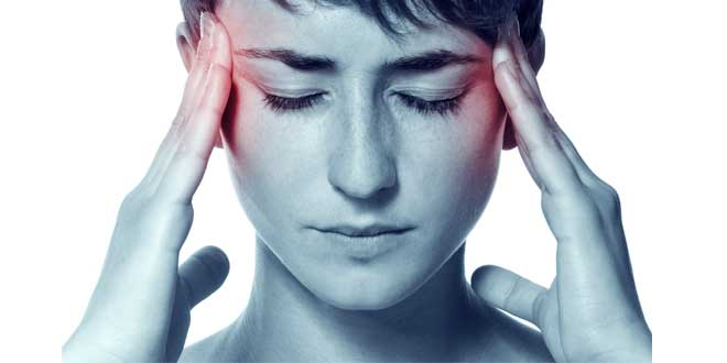 Fatigue cronique acide malique