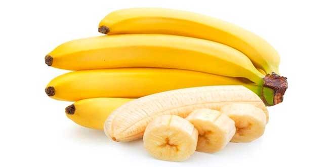 Banane et testostérone