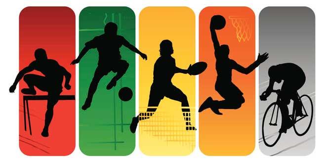 Créatine ester et activités sportives