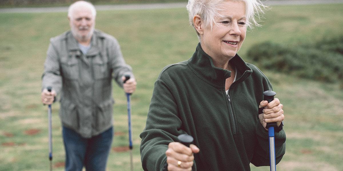 Collagène spécial pour les personnes âgées