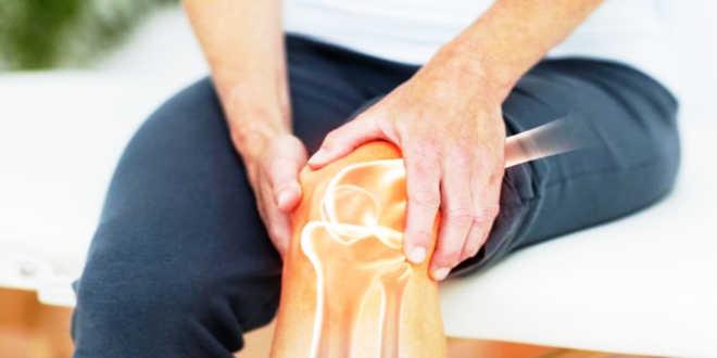Ostéoporose et comment agir