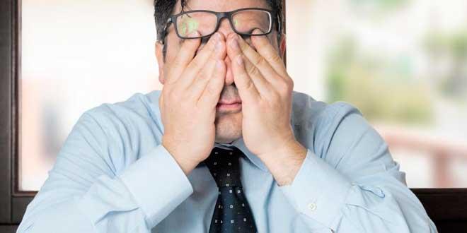 Stress et Vitamine C