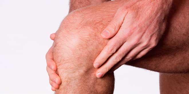 Carence en Vitamine-D et risque de blessures