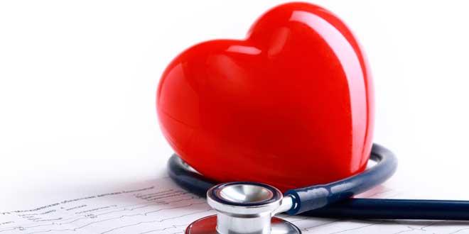 Lutéine et santé cardiovasculaire