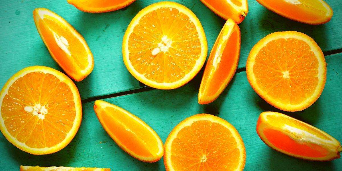 Vitamine C et avantages