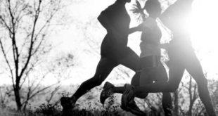 Exercices pour le thyroïde